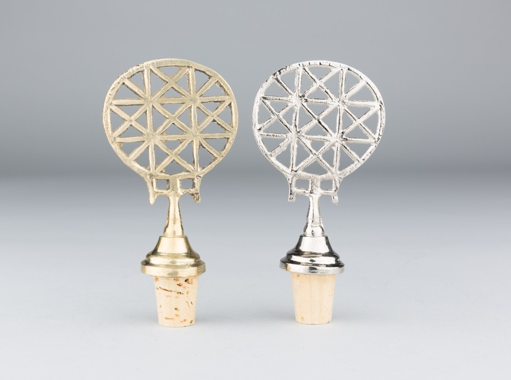 Constellation Wine Stopper