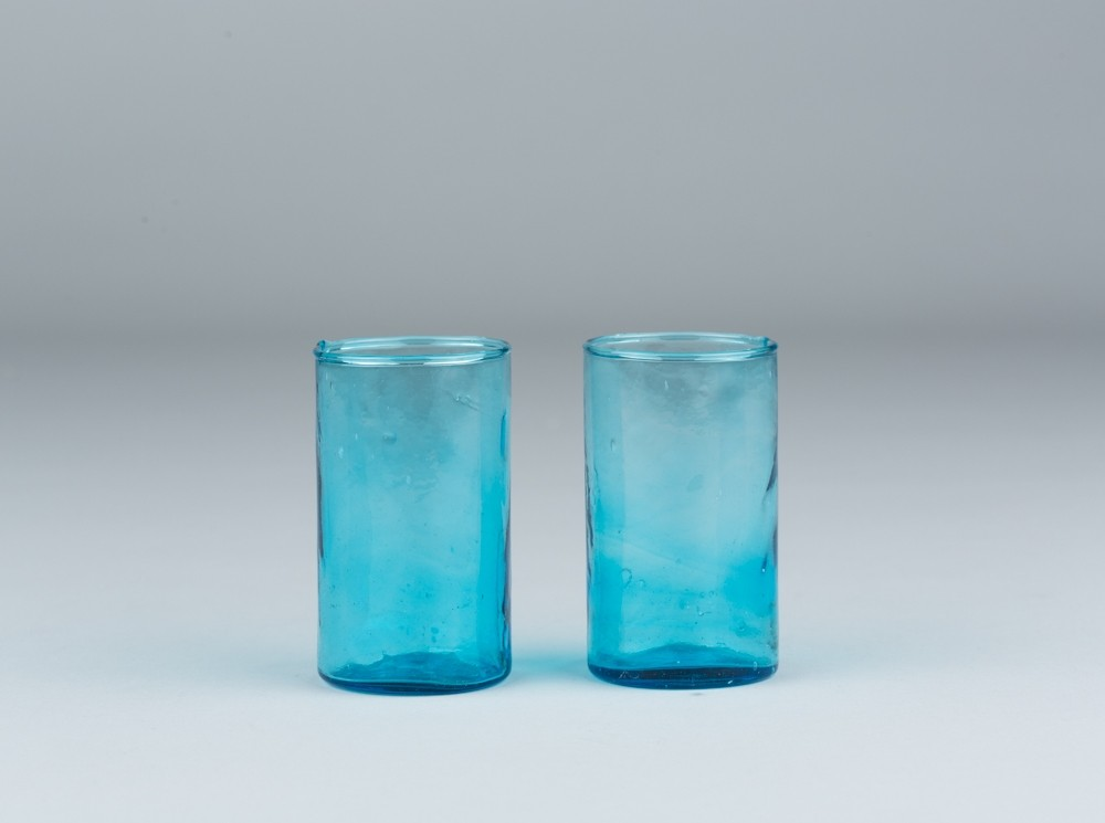 Arak Glass Set of Two